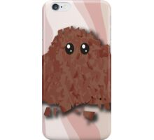 Bacon Bits iPhone Case/Skin