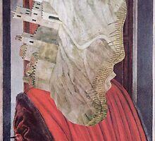 Renaissance Man. by - nawroski -