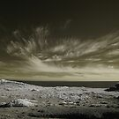 Phillip Island - Alien World by lightsmith