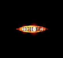 Dr Who Theme by pstein94