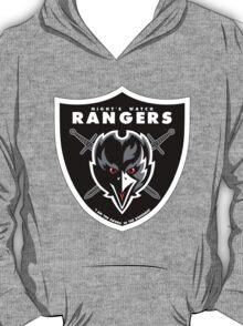 Night's Watch Rangers T-Shirt