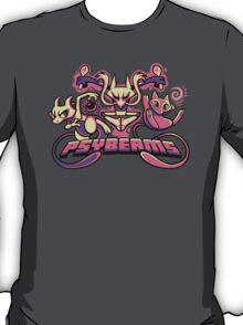 Team Psybeams T-Shirt