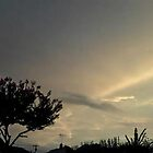 July 2012 Sunset 23 by dge357