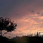 July 2012 Sunset 25 by dge357
