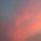 July 2012 Sunset 29 by dge357