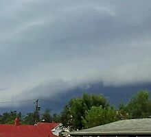 Severe Storm Warning 19 by dge357