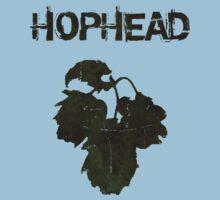 Hophead Kids Clothes