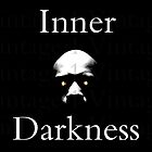 INNER DARKNESS by Vintage1Art