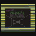 Falken's Maze by Paulychilds