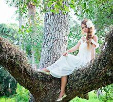 Princess Bride by Brooke Price