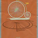 Original Fixi by modernistdesign