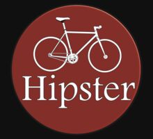 Hipster by Colin Wilson