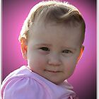 Briley by Julie's Camera Creations <><