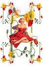 Pretty Woman by Pamela Phelps