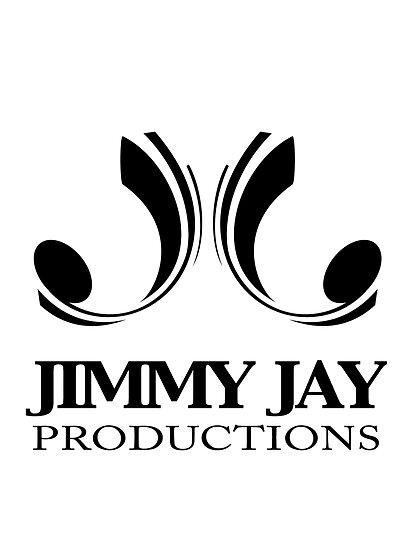 Jimmy Jay T-Shirt Original by JimmyJay