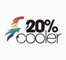 20% Cooler! (ALL options) - WHITE Kids Clothes