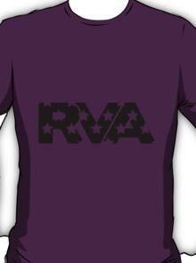 RVA -Stars T-Shirt