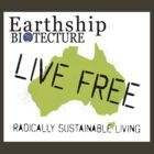 EARTHSHIP Australia by Green Twine  Design