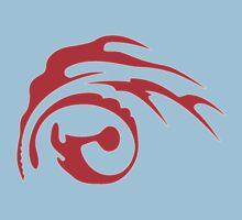 Fate Zero Command Spell Symbol - Caster by Tomer Abadi