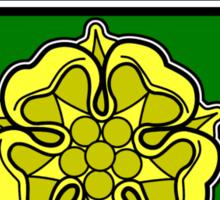 Highgarden Tyrells Sticker