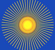 del Sol by Lyle Hatch