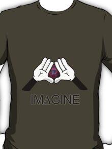 IM∆GINE T-Shirt