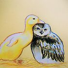 i want a hug... :) by karina73020