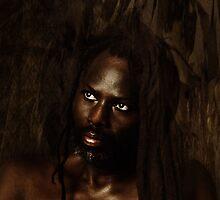 black eyes by annacuypers