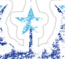MLP - New Lunar Republic Sticker