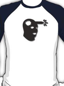 BOOM! Headshot!  T-Shirt