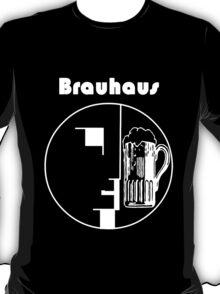 Brauhaus T-Shirt