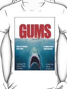 Gums T-Shirt