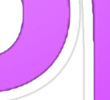 Adobe Premier  Sticker
