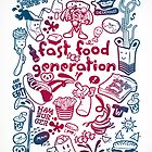 Fast food generation by biticol