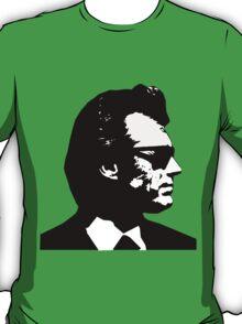 Clint Eastwood Dirty Harry T-Shirt