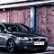 Volvo V50 by Tim Topping