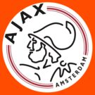 Ajax by FC Designs