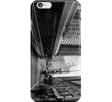 South Water iPhone Case/Skin