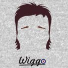 Bradley Wiggins by GrandClothing