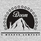 Doom by UnsoundM
