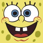 Spongebob Happy Face by bammydfbb
