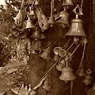 bells over bells by isabellasartes