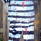 My Ned Kelly by rod mckenzie