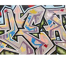 Wall art 19. Photographic Print