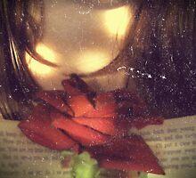 Jane Eyre by Arta Krasniqi