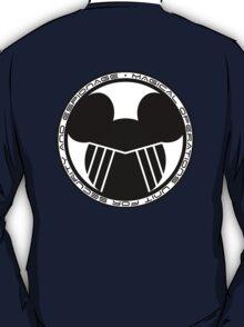 M.O.U.S.E. T-Shirt