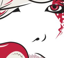 Heartbreaker G-Dragon Sticker