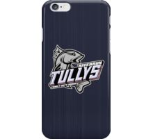 Riverrun Tullys iPhone Case/Skin