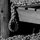 The forgotten corner........! by Roy  Massicks