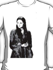Sansa for Queen T-Shirt
